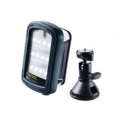 Lampe KAL II-Set 499815