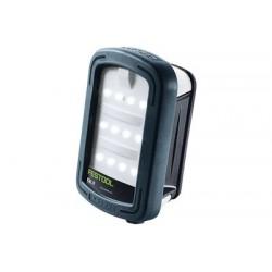 Lampe KAL II 500721