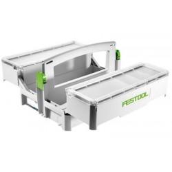 SYS-StorageBox SYS-SB 499901