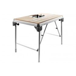 Table MFT/3 Conturo 500869
