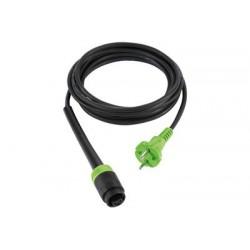 Câble plug RN-F/4 PLANEX 499819