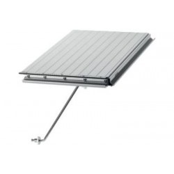 Extension de table CS 70 VB 488060