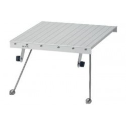 Rallonge de table CS 70 VL  488061