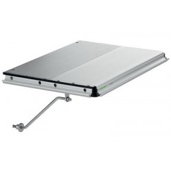 Extension de table VB 492090