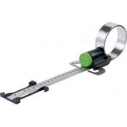 Compas KS-PS 420 497304