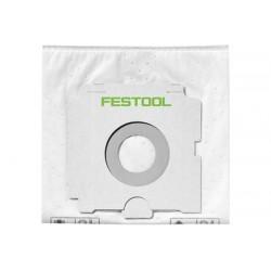 Sac filtre SELFCLEAN SC FIS-CT 36/5 496186