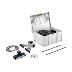 Kit d'accessoires ZS-OF 2200 M  497655
