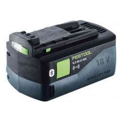 Batterie BP 18 Li 5,2 ASI 202479