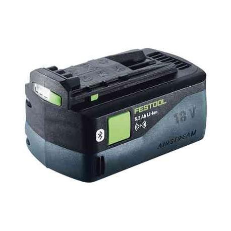 Batterie BP 18 Li 5,2 ASI  202479