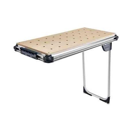 Table TSB/1-MW 1000  203457