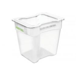 Bac collecteur VAB-20/1 204294