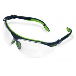 UVEX Lunettes de protection  500119