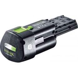 Batterie BP 18 Li 3,1 Ergo-I  202497