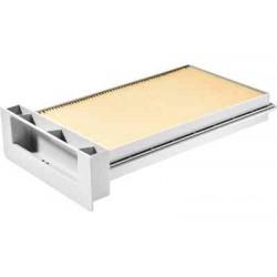 Filtre principal HF-CT MINI/MIDI-2 204200