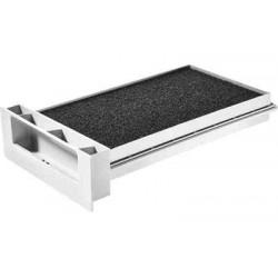 Filtre pour liquides NF-CT MINI/MIDI-2 204202