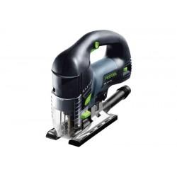 Scie CARVEX PSB 420 EBQ-Plus 561602