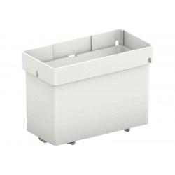 Casiers Box 50x100x68/10 204859