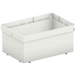 Casiers Box 100x150x68/6 204861