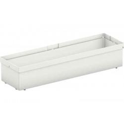 Casiers Box 100x350x68/2 204862