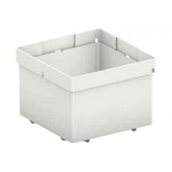 Casiers Box 100x100x68/6 204860