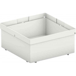 Casiers Box 150x150x68/6 204863