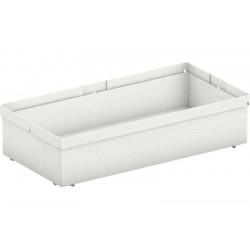 Casiers Box 150x300x68/2 204864