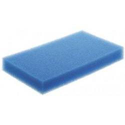 Filtre pour liquides NF-CT 26/36/48 496169