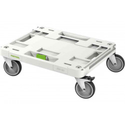 SYS-Cart RB-SYS 495020
