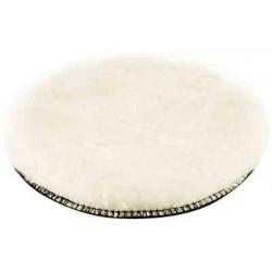 Peau de mouton LF STF D 150/1 202046