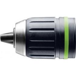 Mandrin de serrage rapide  KC 13-1/2-K-FFP  769067