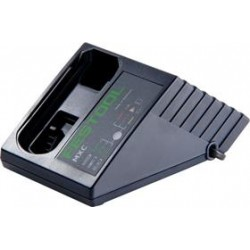Chargeurs  MXC 497495