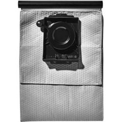 Sac filtre Longlife  Longlife-FIS-CT 48 498506