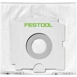 Sac filtre SELFCLEAN SC FIS-CT SYS/5 500438