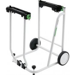 Accessoires pour scie à onglet radiale UG-KAPEX KS 120 497351