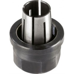 Pince de serrage  SZ-D 6,35/OF 1400/2000/2200 494463