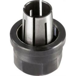 Pince de serrage SZ-D 12,0/OF 1400/2000/2200 494462