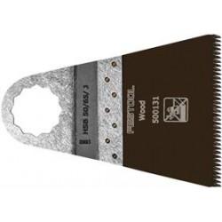 Lame de scie pour bois  HSB 50/65/J 5x 500145