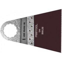 Lame de scie universelle  USB 50/65/Bi 5x  500149