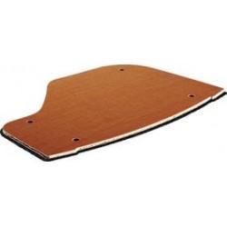 Semelles anti-rayures LAS-STF-KA 65 499892