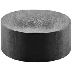 Colle noire EVA blk 48x-KA 65 200060