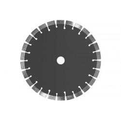 Disque diamant C-D 125 PREMIUM 769158
