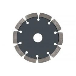 Disque diamant MJ-D125 PREMIUM 769087