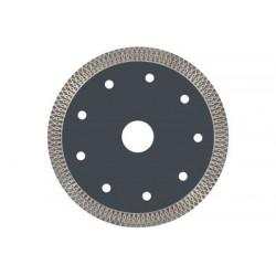 Disque diamant TL-D125 PREMIUM  769162