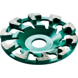 Disque diamant DIA STONE-D130 PREMIUM 769166