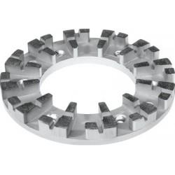 Disque diamant DIA HARD-D150 769069