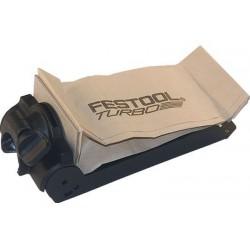 Kit Turbo filtre TFS-RS 400 489129
