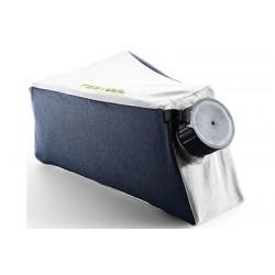 Sac récupérateur de poussière SB-TSC  500393