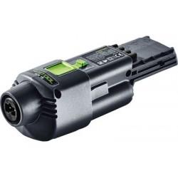 adaptateur secteur 220-240/18V 202501